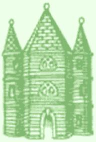 logo Sint-Genesius-Rode